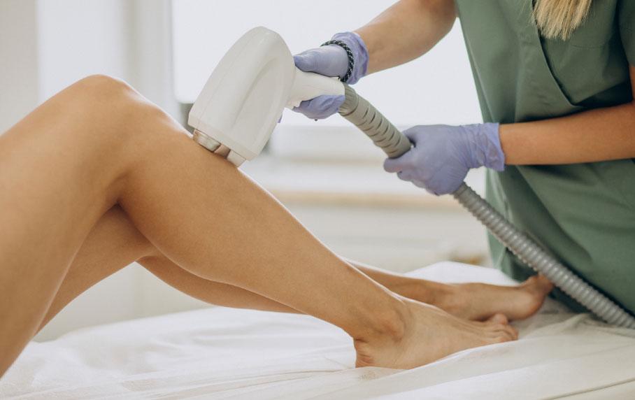 clínica medicina estética en Málaga, servicios medicina estética málaga, medicina estética málaga, medicina estética corporal málaga