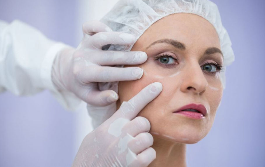 clínica medicina estética en Málaga, servicios medicina estética málaga, medicina estética málaga, cirugía estética málaga