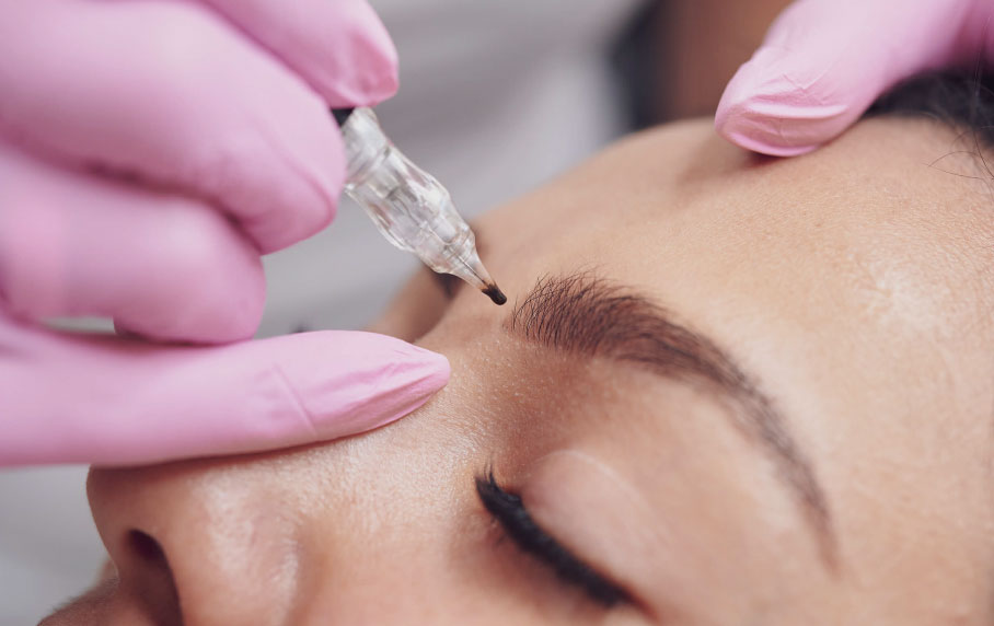 clínica medicina estética en Málaga, servicios medicina estética málaga, medicina estética málaga, tratamientos estéticos málaga