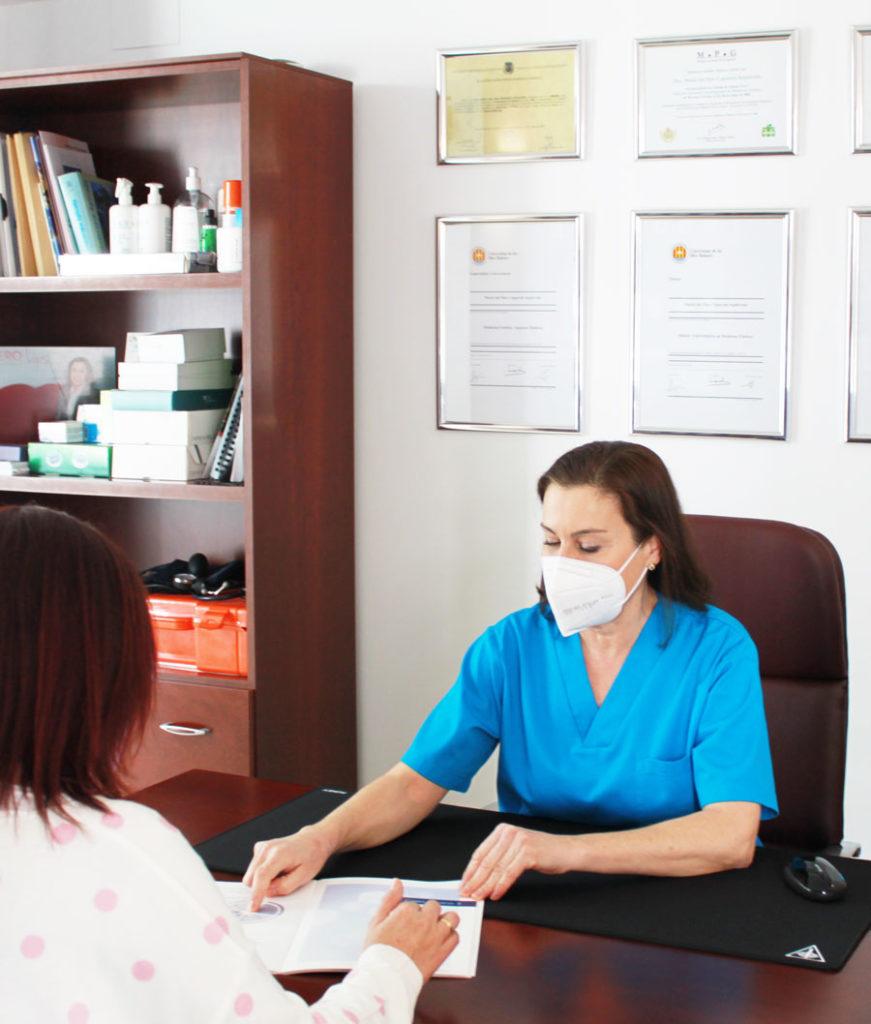 clínica medicina estética en Málaga, servicios medicina estética málaga, medicina estética málaga