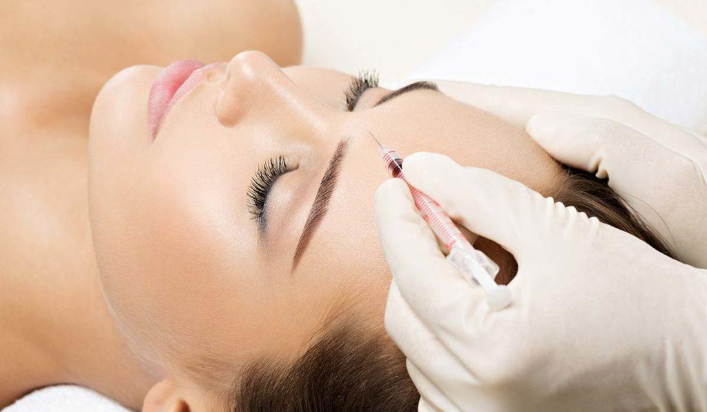 clínica medicina estética en Málaga, servicios medicina estética málaga, medicina estética málaga, medicina estética facial málaga